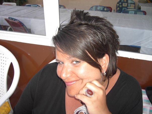 Eva Paschen