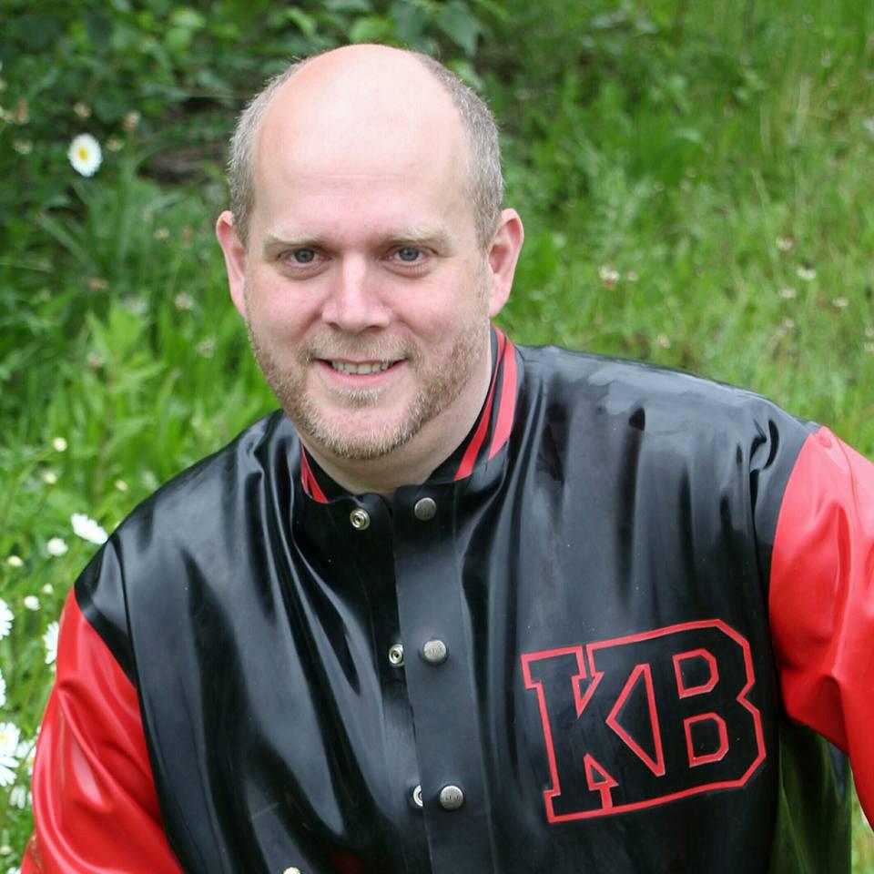 Kurt Braun