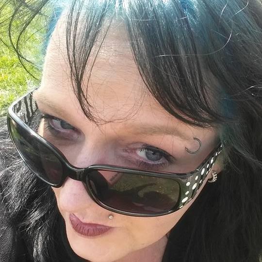 Sandra Steinburg