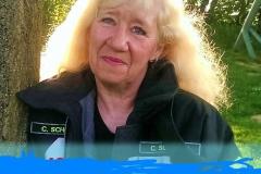 Cora Schüler