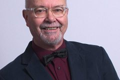 Michael Heckner