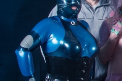 W-Rubber Night 11-2016 Beitragsfoto