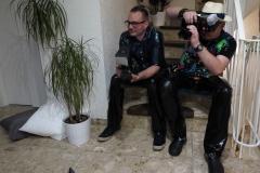 2 Fotografen