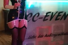Sexy Barkeeper
