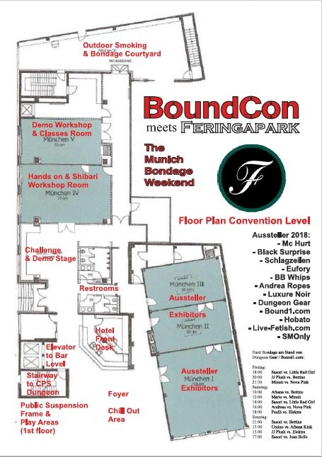 BoundCon-Plan 11-2018