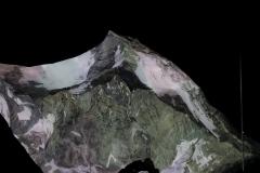der Berg ruft - Gasometer Oberhausen