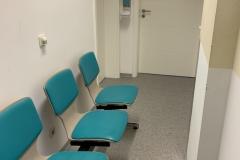 Klinikwelt