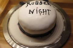 (W) leckere Torte von Daggi
