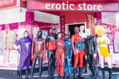 Erotik Store