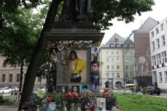 Michael-Jackson-Memorial