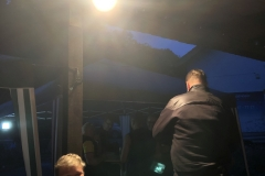 diese blöde Lampe