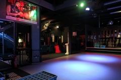 Bedo-Studio Dortmund
