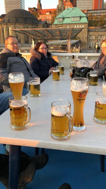 eine-Menge-Alkohol