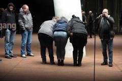 Spass-in-der-Elbphilhamonie