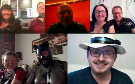 Skype on 2020-04-12
