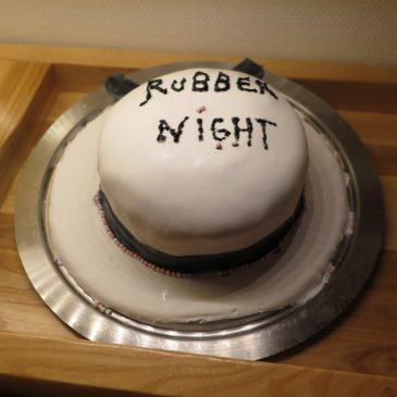 Rubber Night Frühjahr 2019 – ein Mega-Event mit 2 Zusatzpartys, dazu ein wundervolles Wochenende mit lieben Freunden, spannende Shootingzeit, braucht es mehr?
