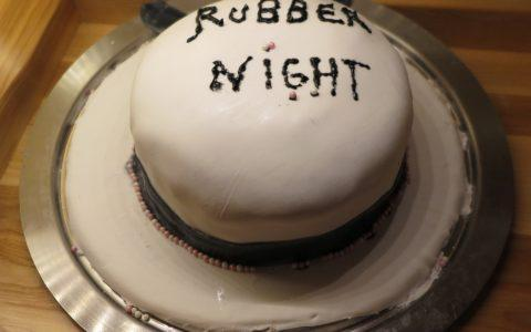 leckere Torte von Daggi